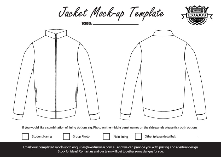 EX-JACKET_Exodus-Custom-Made-Jacket-Design-Template