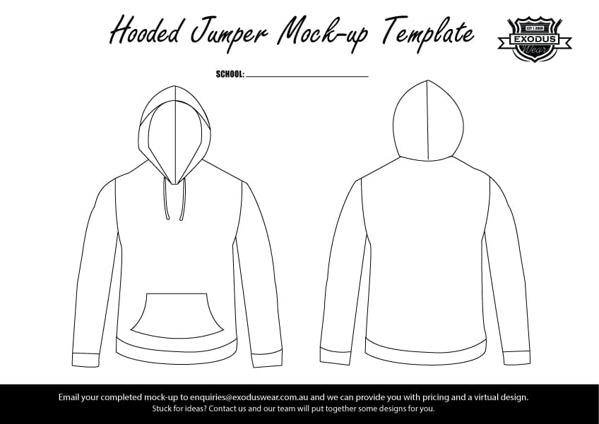 EX-JUMPER_Exodus-Custom-Made-Hooded-Jumper-Design-Template