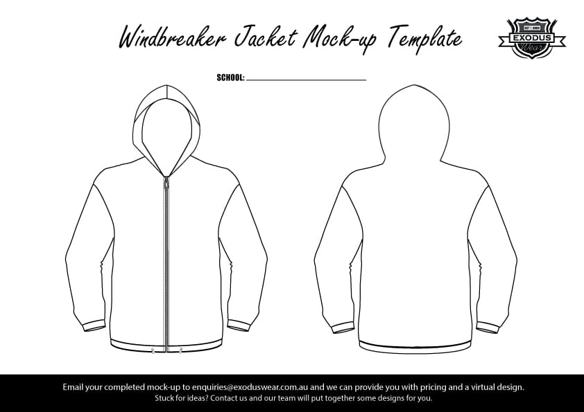 EX-WINDBREAKER_Exodus-Custom-Made-Windbreaker-Jacket-Design-Template (1)
