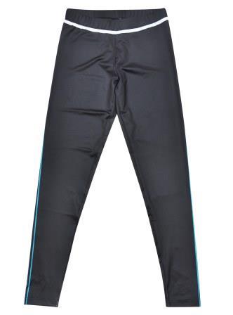 cheap custom dancewear leggings sydney