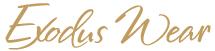 Exodus Wear Logo