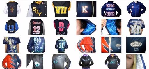 Custom-Hoodie-Gallery-of-Designs