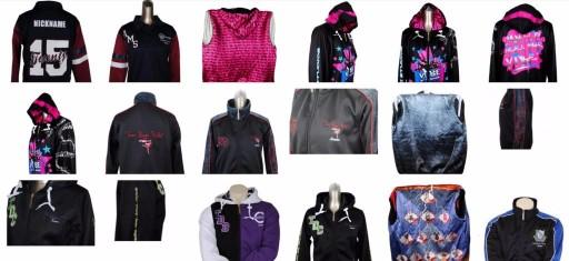 Custom-Jacket-Gallery-of-Designs