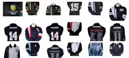 Custom-Jerseys-Gallery-of-Designs