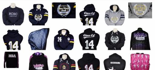 Custom-Sweatshirt-Gallery-of-Designs