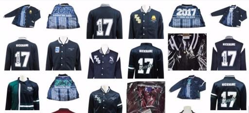 Custom-Varsity-Jackets-Gallery-of-Designs