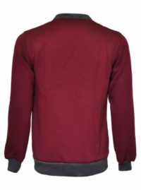 kogarah high school cardigan back