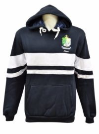 peter moyes anglican school japan ski trip hooded jumper front