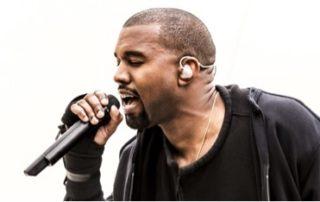 Top 15 Kanye Nickname Ideas