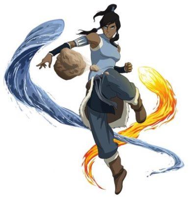 Avatar Nickname Ideas