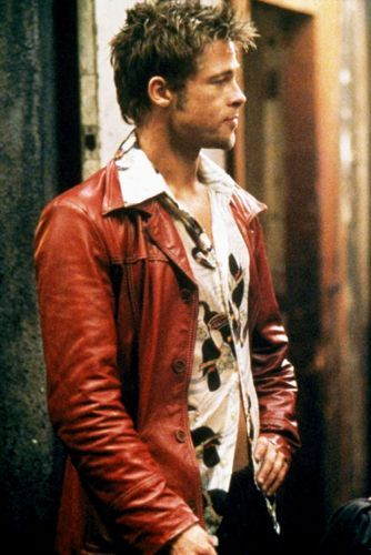 most memorable jackets in cinema history