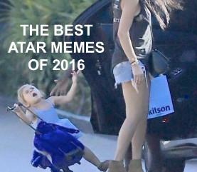 atar memes