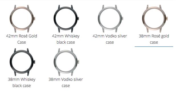 eoniq-case-customisation