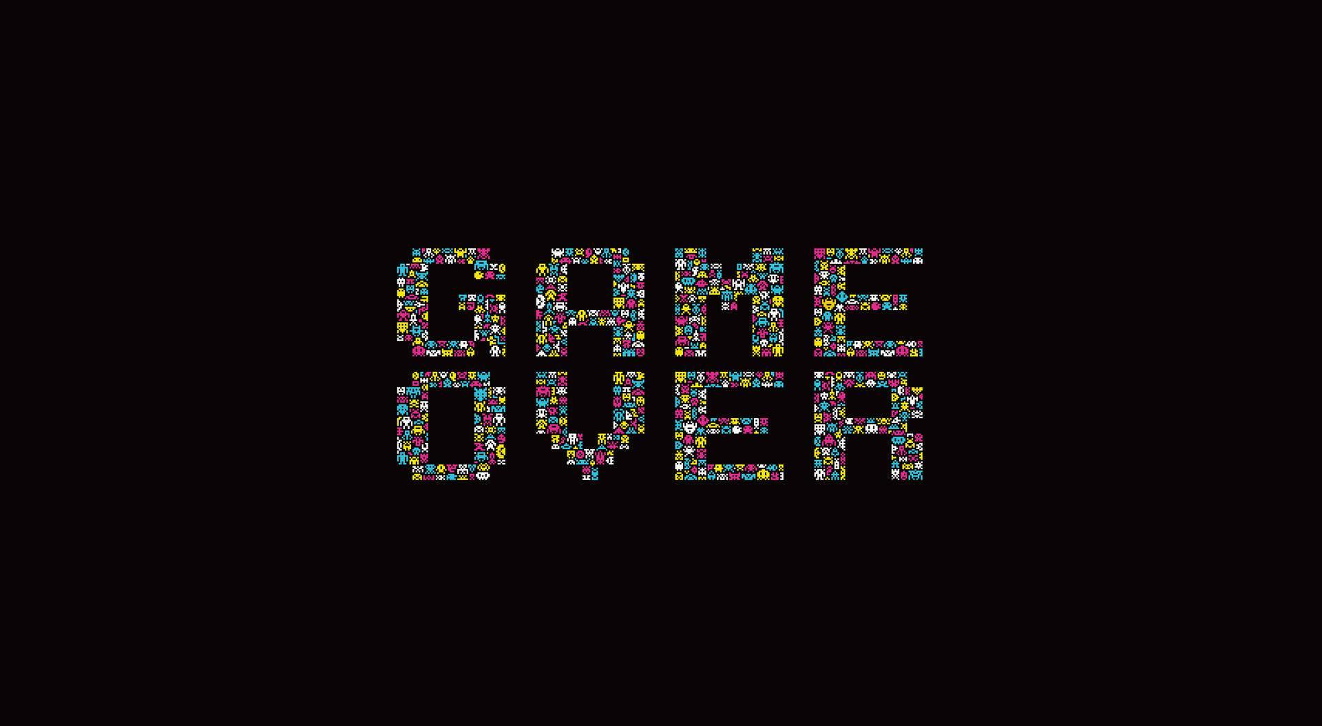 exodus-wear-gaming-gameover