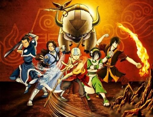 The Last Airbender nickname ideas for Avatar enthusiasts