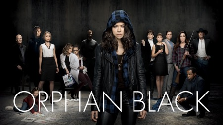 Orphan Black Nickname Ideas