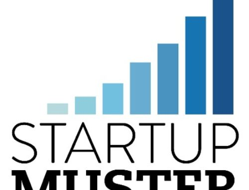 Startup Muster: What You Need to Know When Taking on a Startup Adventure