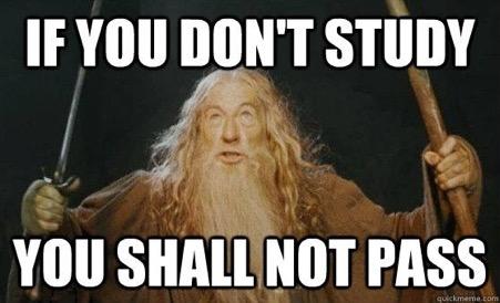 Top 10 Teacher Memes