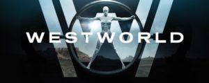 Westworld Nickname Ideas