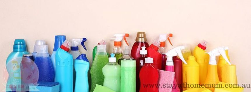 exodus_cleaning_supplies
