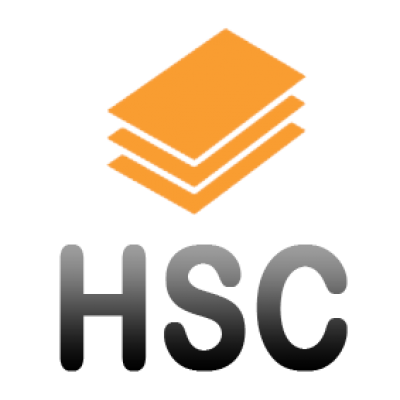 Changes to the HSC 2019 syllabus - Exodus Wear