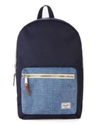 Top 8 Bags for Men