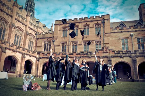 Degrees that require math in your atar
