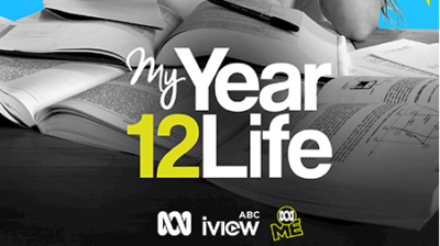 My Year 12 Life: Episode 11