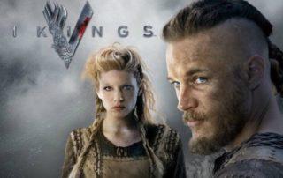 Vikings Nickname Ideas