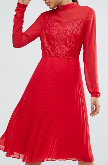 8177ce250f62c Formal Outfits Inspired by the 2017 Oscars - Exodus Wear
