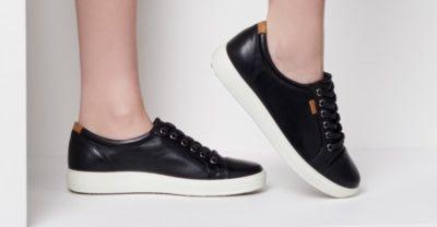 hottest shoes