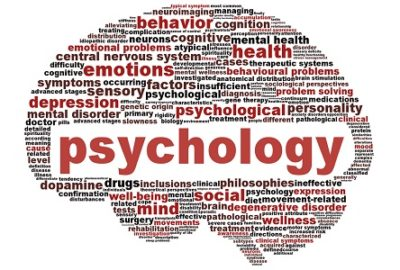 psychology degree survival tips