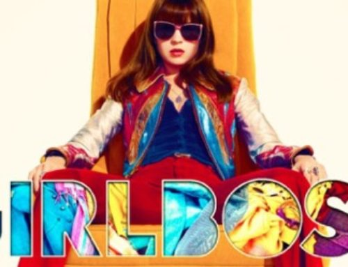 Netflix's Girlboss: Love it or Leave it
