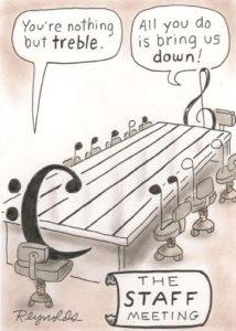 musical memes