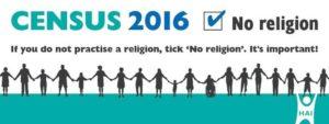 Census Australia 2016